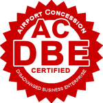 BDC_certification_layers